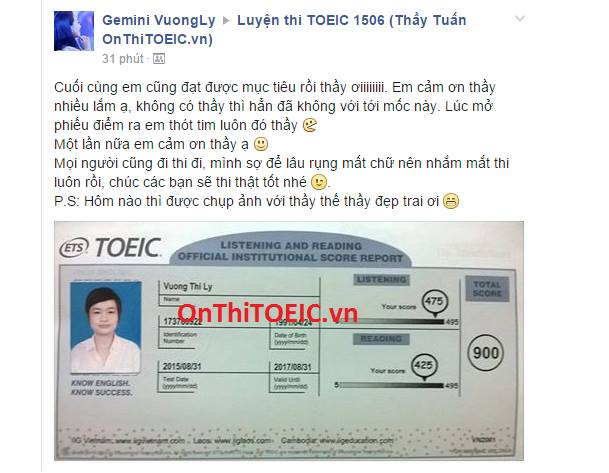 900-toeic-vuong-thi-ly-2