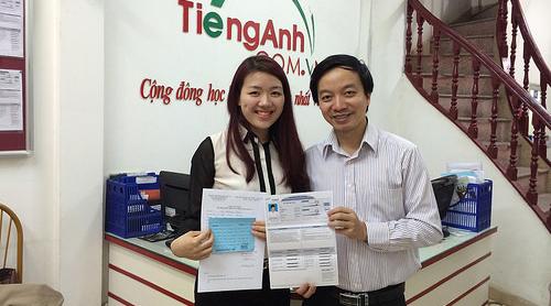 940-toeic-phuong-thao-1