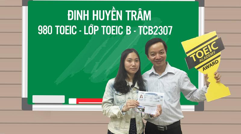 980-toeic-dinh-huyen-tram