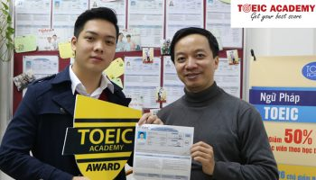 880-toeic-nguyen-trong-thanh