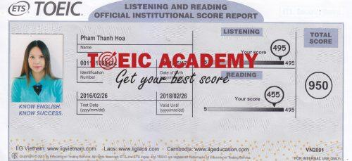 Pham-Thanh-Hoa-950-Toeic-Academy