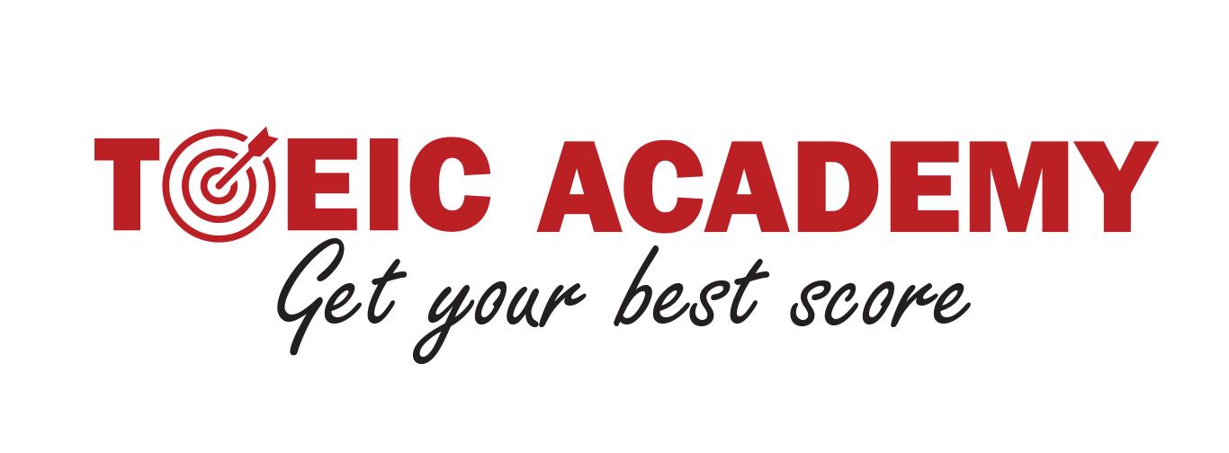 logo-toeic-academy