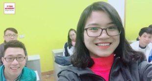 1-toeic-academy-co-hong-nhung