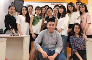co-thuy-linh-toeicacademy