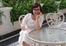 Cô Diệp Hà – Giám đốc Đào tạo TOEIC Academy