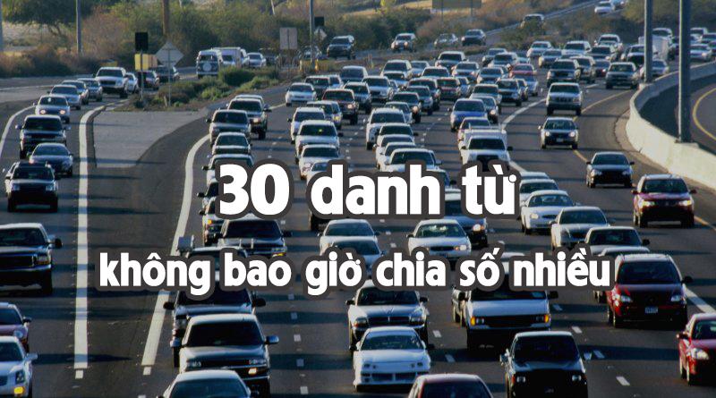 30-danh-tu-khong-chia-so-nhieu