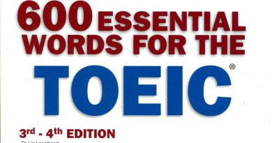 600-essential-words-for-the-toeic-test-bg