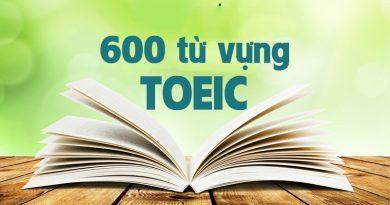 600-tu-vung-toeic