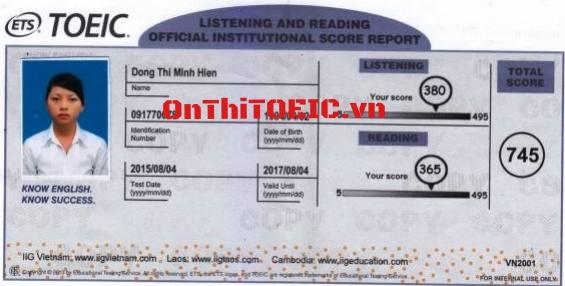 745 Dong Thi Minh Hien 745