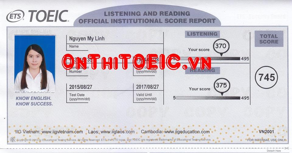 745 Nguyen My Linh 745