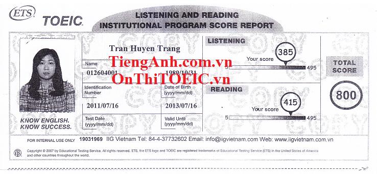 800 Tran Huyen Trang