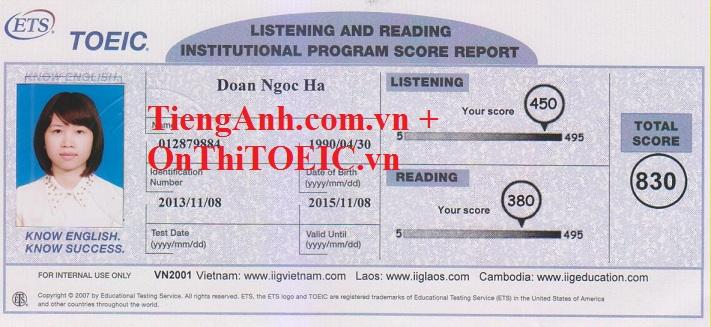830 Doan Ngoc Ha- 830a