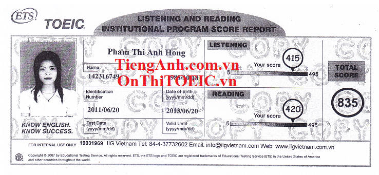 835 Pham Thi Anh Hong