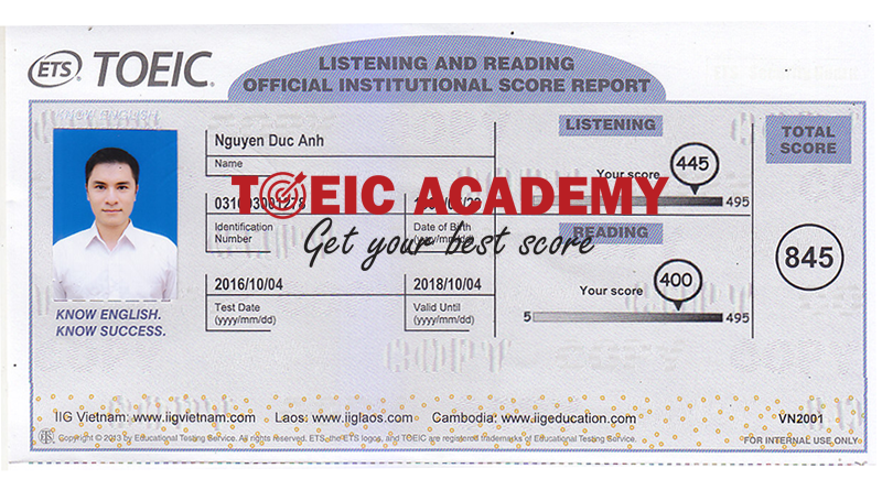 845-toeic-duc-anh