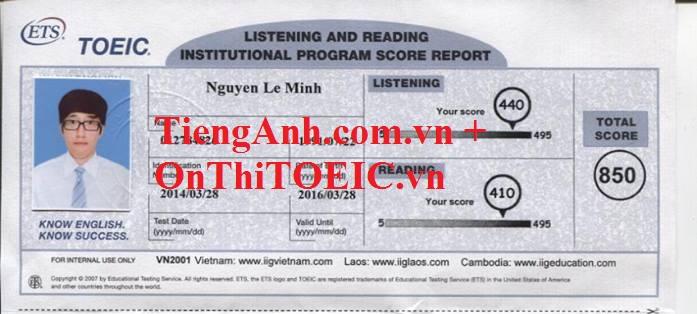 850 Nguyen Le Minh 850