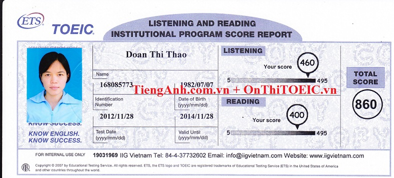 860 Dinh Thi Thao-upload