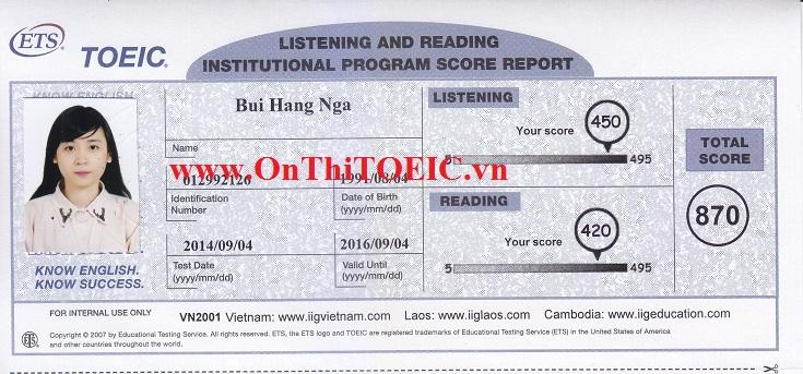 870 Bui Hang Nga 870