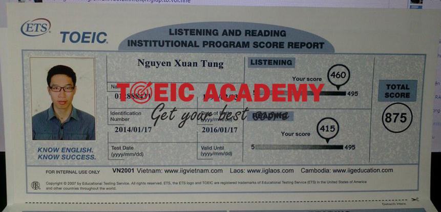 875-Nguyen-Xuan-Tung