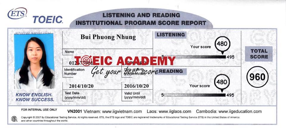 960 Bui-Phuong-Nhung-960-toeic