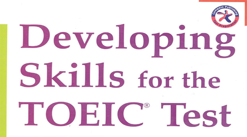 Developing-Skills-for-the-TOEIC-Test-bg