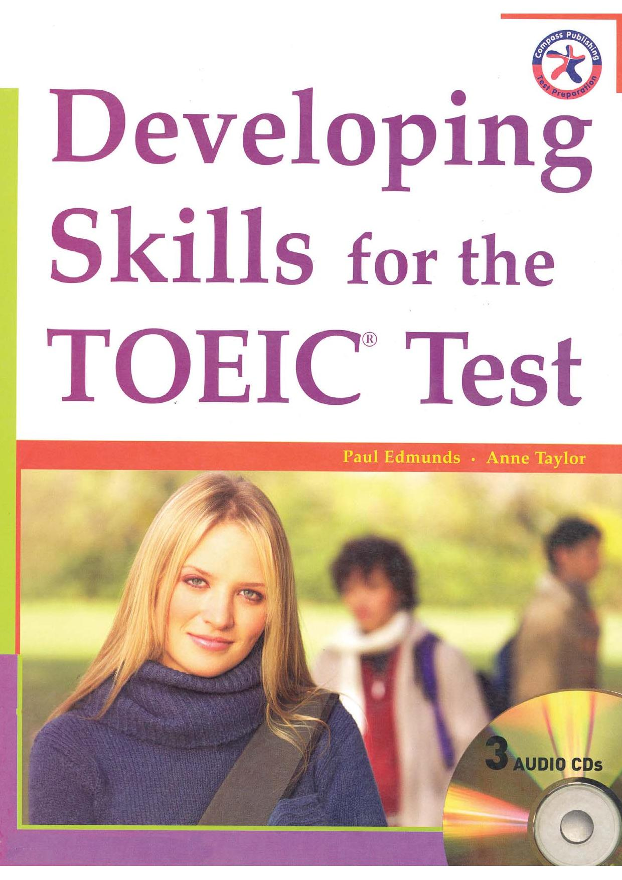 Developing-Skills-for-the-TOEIC-Test