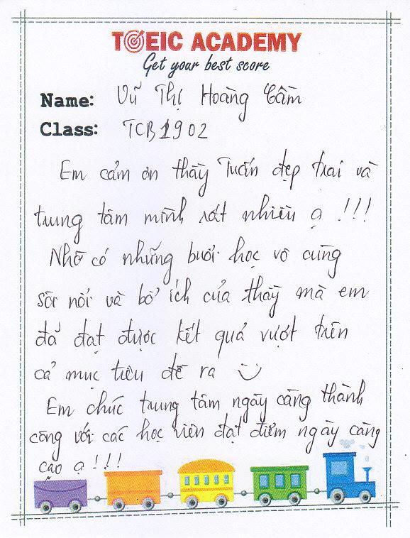 PCN Vu Thi Hoang Cam 880