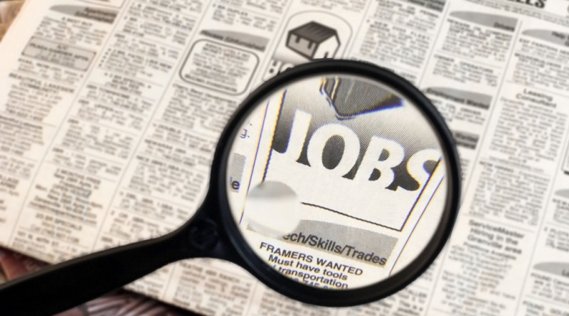 jobs_search
