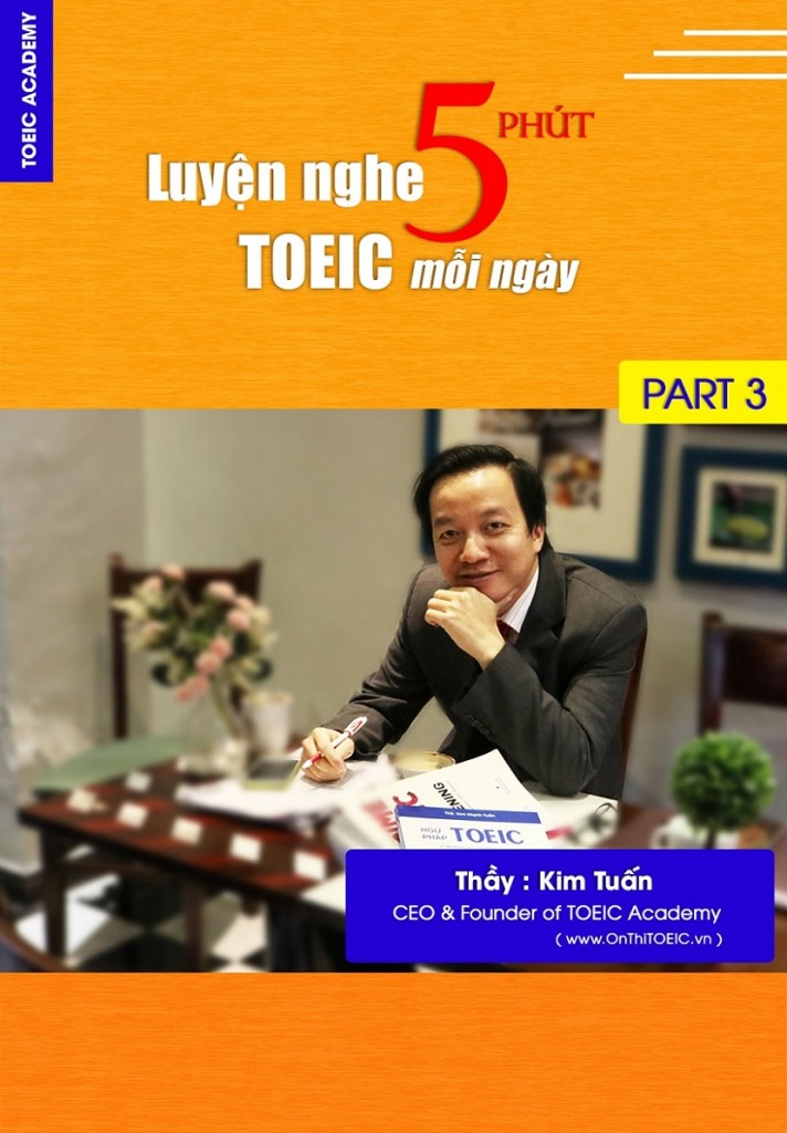 luyen-nghe-toeic-moi-ngay