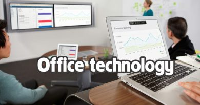 office-technology