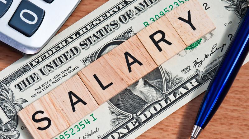 salary-bg