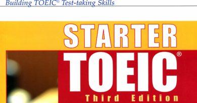 starter-toeic-bg
