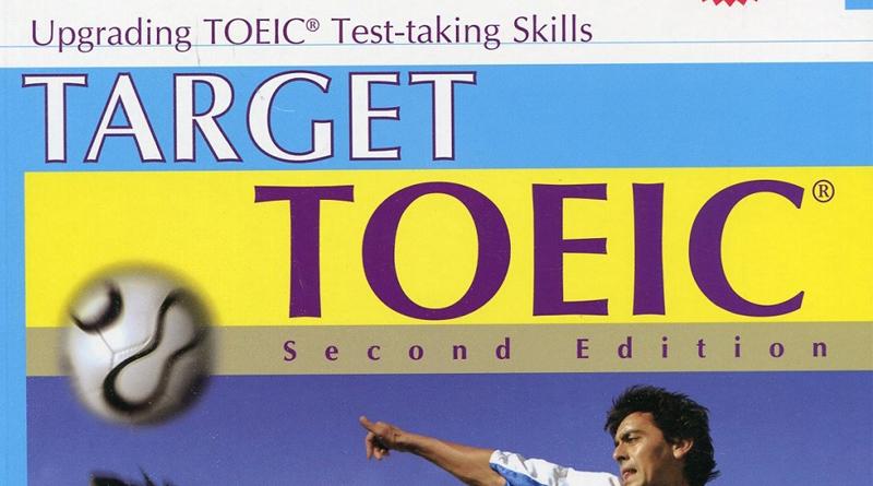 target-toeic-bg