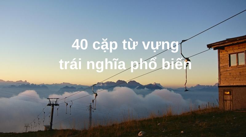 tu-vung-trai-nghia