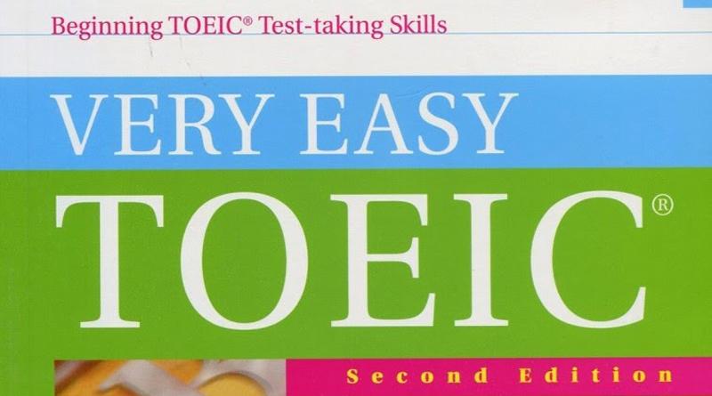 very-easy-toeic-bg