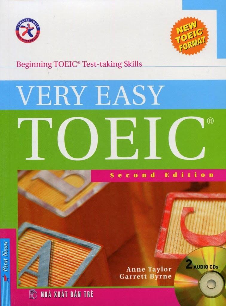 very-easy-toeic