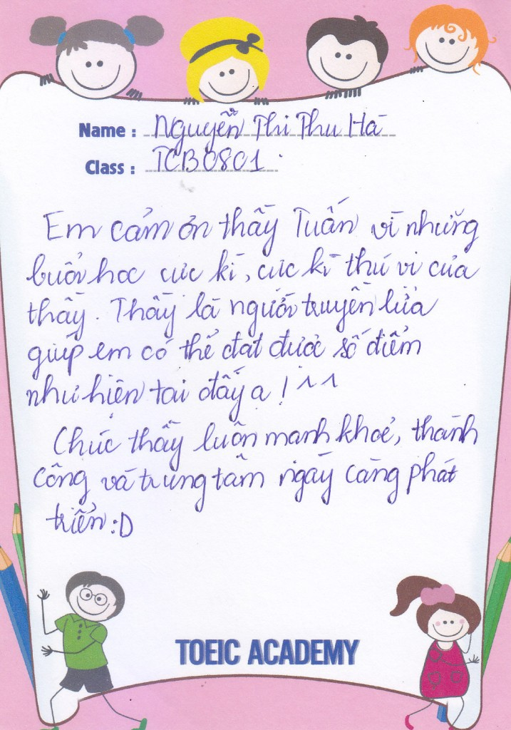 PCN-Nguyen-Thi-Thu-Ha-890-717x1024