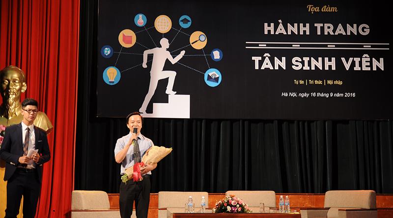 hanh-trang-tan-sv-bg-6