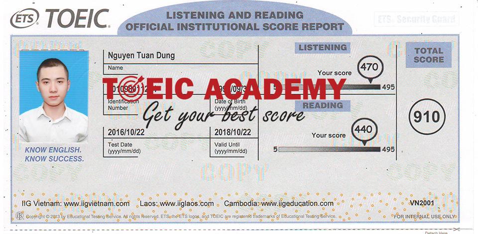 910 Nguyen Tuan Dung