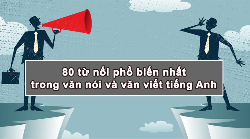 80-tu-noi-pho-bien-nhat