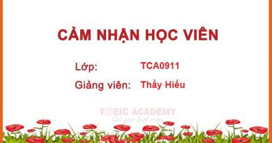 TCA0911-thay-hieu