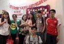 Cảm nhận của học viên lớp TOEIC A 3009 – Cô Phương Thảo