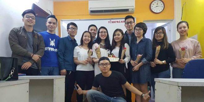 co-phuong-thao