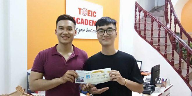 vinh-danh-hv-toeic-academy