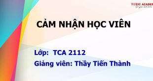 2112-thay-tien-thanh