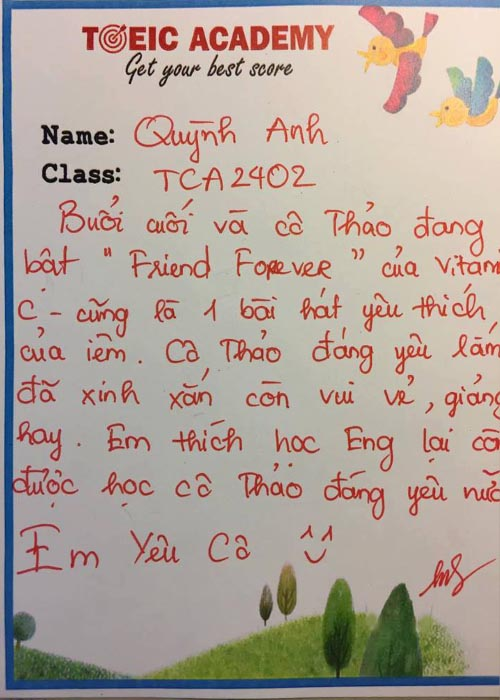 2403-co-phuong-thao