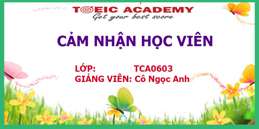 PCN-co-ngoc-anh