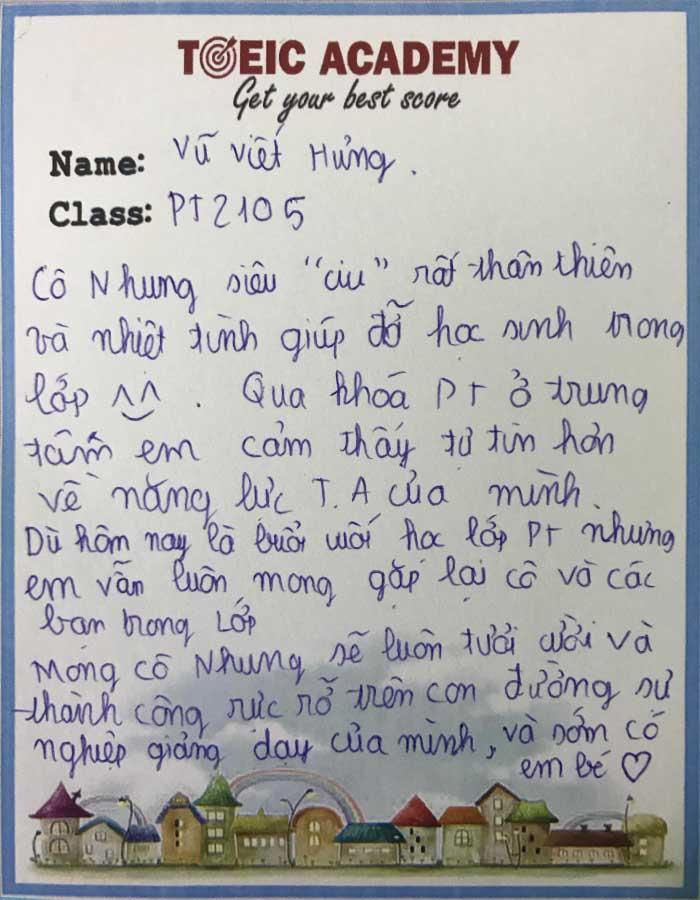 PCN-co-nhung-toeic-academy-1