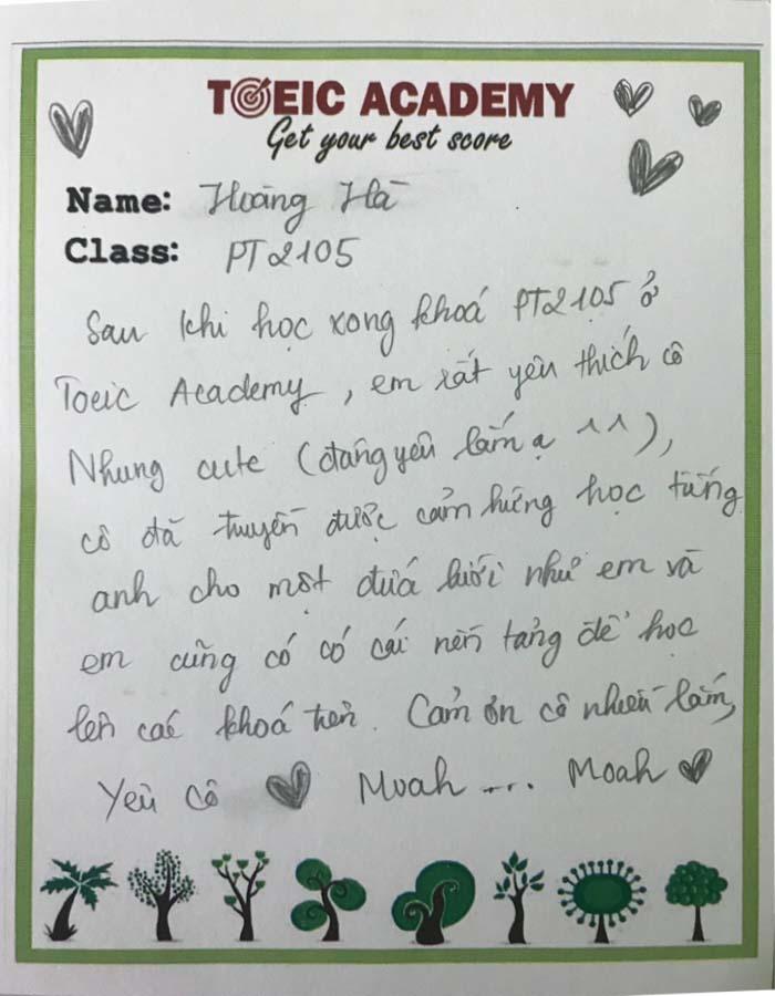 PCN-co-nhung-toeic-academy-3
