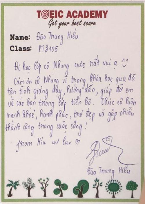co-hong-nhung-toeic-academy-1