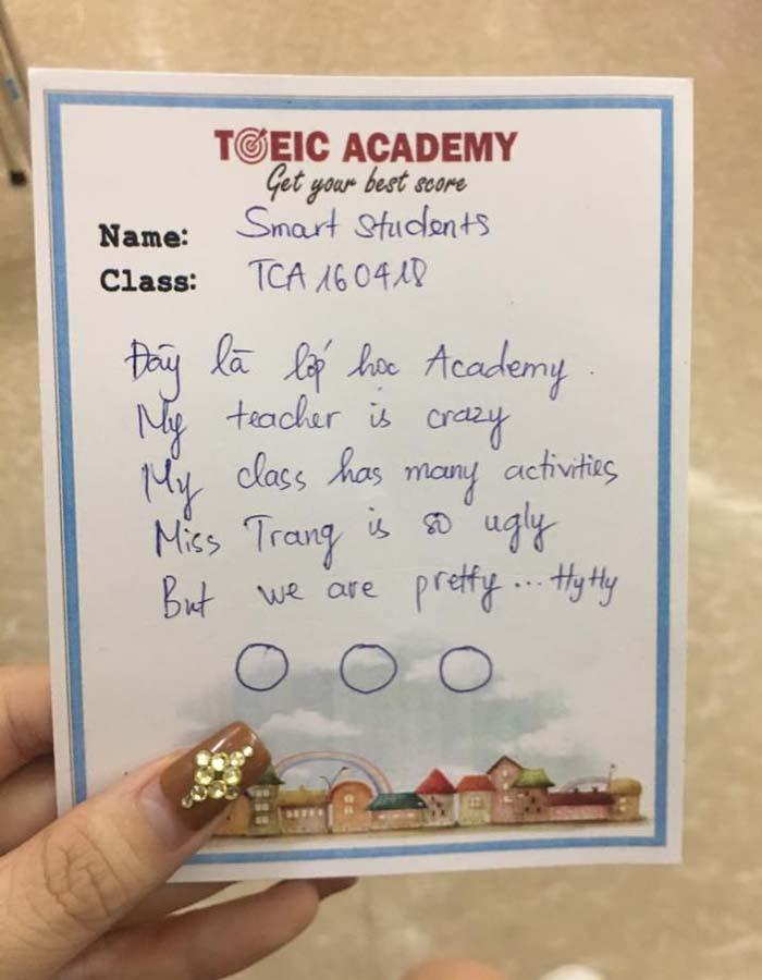 co-huyen-trang-toeic-academy-2